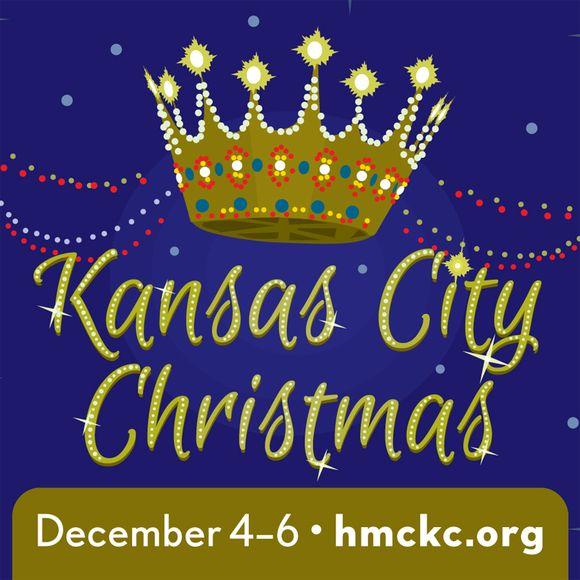 KCC facebook profile pic.jpg