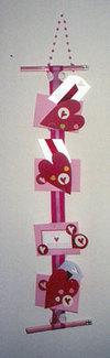 Heart_hanger3